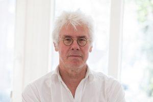 Werner_Haremsa_Profilbild